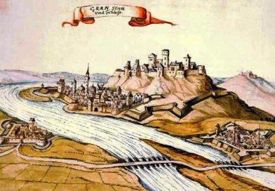 Відень 1683. Як українські шаблі зупинили османську навалу на Європу