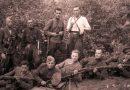УПА проти НКВС. Страх і ненависть радянської влади