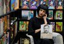 Іванка Шкромида: «Мені не потрібні сотні цифр і дат – я потребую історій» (інтерв'ю)