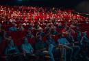 Голлівудські режисери та продюсери проведуть майстер-клас у Києві
