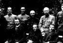 Директорія УНР: хто її придумав, чому і як вона виникла?