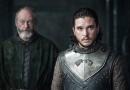 Офіційно: коли вийде останній сезон «Гри престолів»