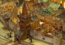 Львів у ХVIII столітті: унікальна історична реконструкція (фото, відео)