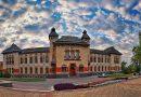 Безкоштовні дні у Полтавському Краєзнавчому музеї