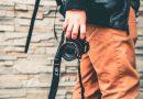 Як знімати круте відео. Безкоштовний курс у Полтаві