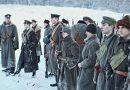 """""""Крути 1918"""": сюжет, фото і трейлер історичного фільму"""