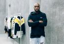 Смерть вуличної моди. Креативний директорLouis Vuitton розповів, який стиль переможе в майбутньому