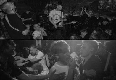 Панк-рок заради безпритульних тварин. У Львові відбудеться благодійний концерт