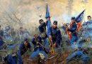 Громадянська війна в США: де шукати ідеї для миру та прогресу