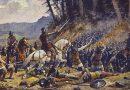 Як починалося Чеське королівство