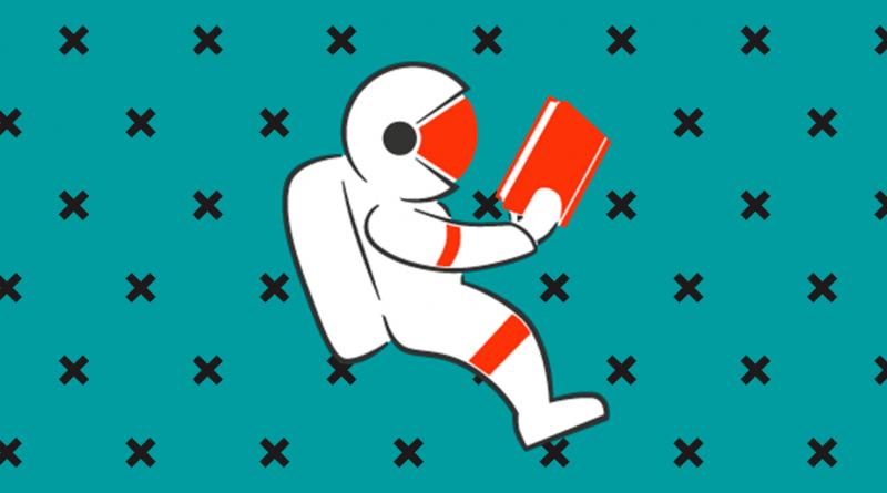 Книжковий фестиваль Book Space оголосив спеціальну програму