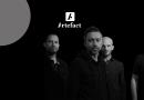 "Панк-гурт ""Rise Against"" презентував альбом ""Nowhere Generation"""