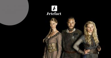 Норвезькі археологи знайшли поселення епохи вікінгів