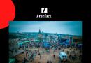 Respublica FEST влаштує шоукейс-день для молодих артистів: ще можна подати заявку